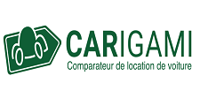 Carigami