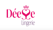 Déesse Lingerie