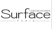 Surface Paris