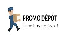 Promo Depot Boutique