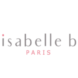 Isabelle B