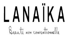 Lanaika