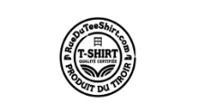 Rue Du Tee Shirt