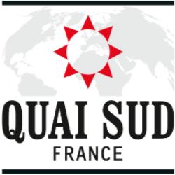 Quai Sud France