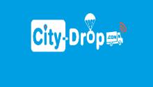 City Drop