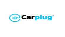 Carplug