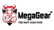 MegaGear