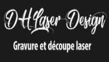 DH Laser Design
