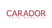 Bijouterie Carador