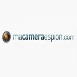 Ma Camera Espion