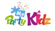My Party Kidz