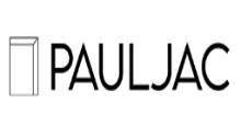 Pauljac