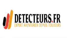 Detecteurs