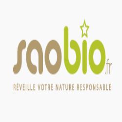 Saobio