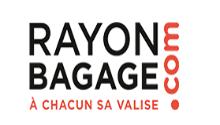 RayonBagag