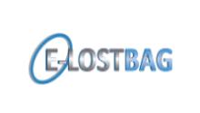 E LostBag