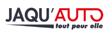Jaqu Auto