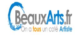 BeauxArts