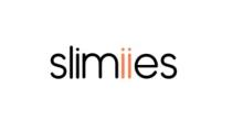 Slimiies