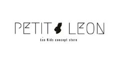 Petit Leon