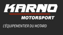 Karno Motorsport