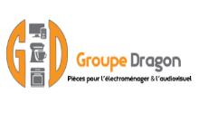 Groupe Dragon