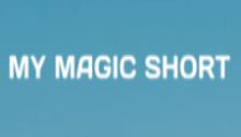 My Magic Short