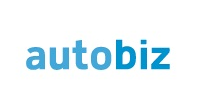 Autobiz
