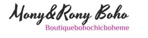 Boutique Boho Chic Boheme