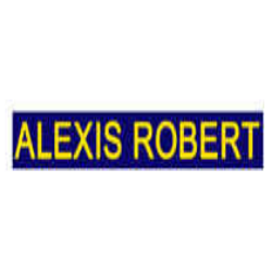 Alexis Robert