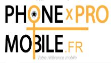 PhonexPro Mobile