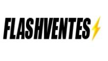Flash Ventes