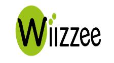 Wiizzee