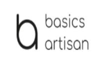 Basics Artisan