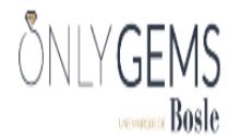 Only Gems