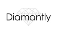 Diamantly