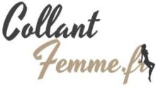Colant Femme