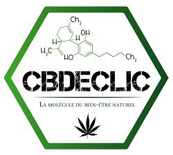CBDECLIC