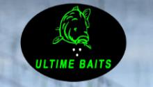 Ultime Baits