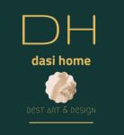 Dasi Home