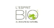 Lesprit Bio