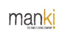 Manki