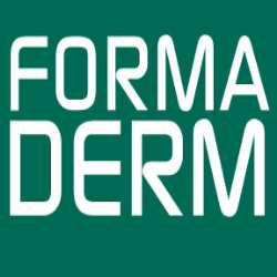 Formaderm
