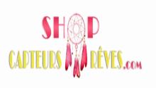 Shop Capteurs Reves