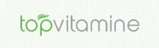Top Vitamine