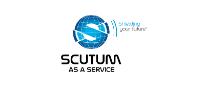 My Scutum