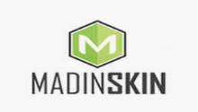 Madinskin