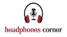 Headphones Corner