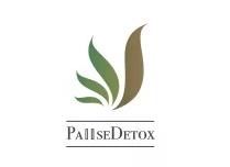 PauseDetox