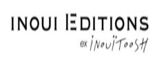 Inoui Editions